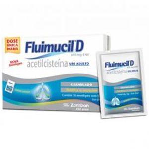 Fluimucil-D-Adulto-Sabor-Laranja-600mg-16-Envelopes-de-5g-Cada