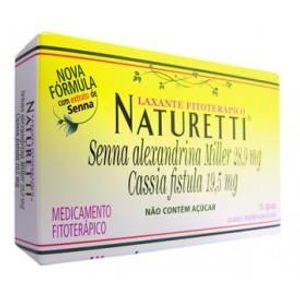 Naturetti-16-capsulas