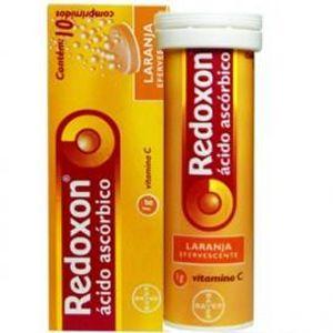 Redoxon-Laranja-1g-10-comprimidos-efervescentes