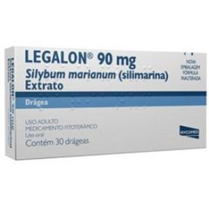 Legalon-90mg-30-drageas