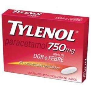 Tylenol-750mg-20-comprimidos