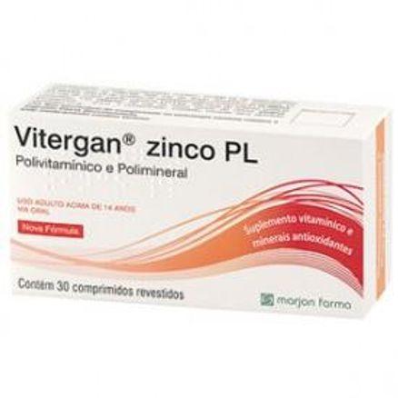 Vitergan-Zinco-Plus-30-comprimidos