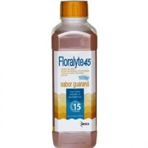 Floralyte-45-Sabor-Guarana-500mL