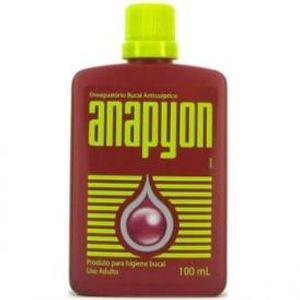 Anapyon-Enxaguatorio-Bucal-Antisseptico-100ml