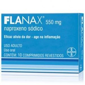 Flanax-550mg-10-comprimidos