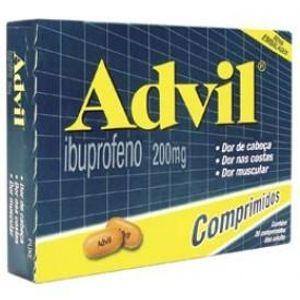 Advil-200mg-20-comprimidos-revestidos