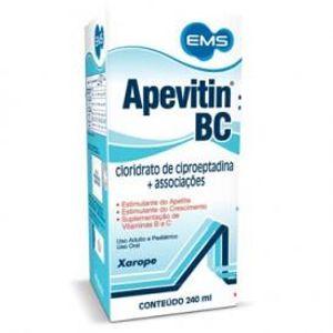 Apevitin-BC-Xarope-240mL