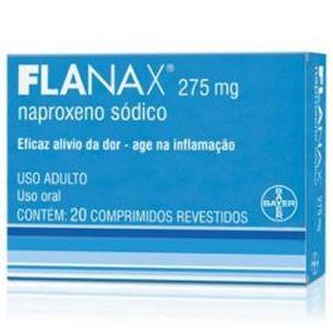 Flanax-275mg-20-comprimidos