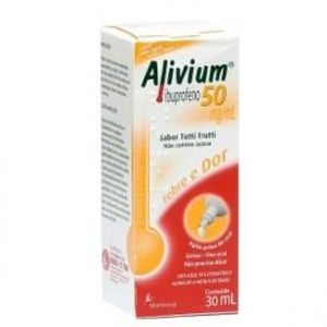 Alivium-50mg-mL-Gotas-Sabor-Tutti-Frutti-30mL
