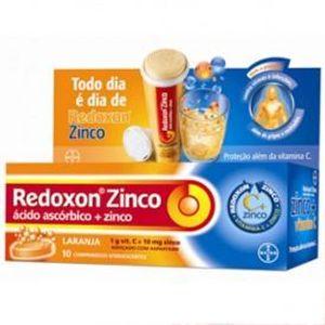 Redoxon-Zinco-Laranja-10-comprimidos-efervescentes