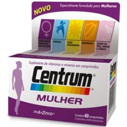 Centrum-Mulher-60-comprimidos