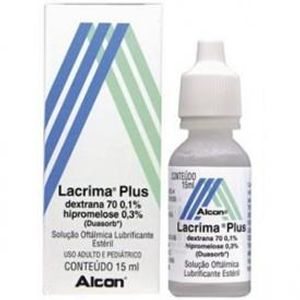 Lacrima-Plus-Colirio-15mL