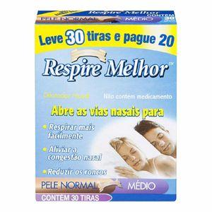 Dilatador-Nasal-Respire-Melhor-Medio-Pele-Normal-Leve-30-Pague-20-Tiras