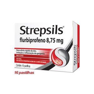 Strepsils-Sabor-Mel-e-Limao-16-pastilhas
