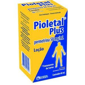 Pioletal-Plus-60mL