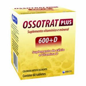Ossotrat-Plus-600mg-D-60-comprimidos-revestidos