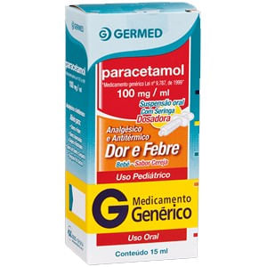 Paracetamol-Bebe-100mg-Solucao-Oral-15mL