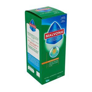 Malvona-Solucao-200mL