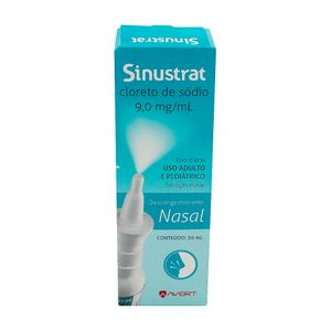 Sinustrat-Spray-Nasal-Adulto-e-Pediatrico-30mL