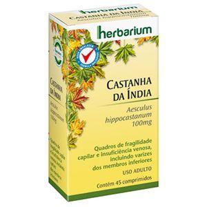 Castanha-da-India-Herbarium-45-comprimidos