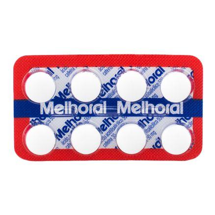 Melhoral-Adulto-8-comprimidos