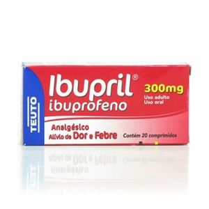 Ibuprofeno-300mg-20-comprimidos