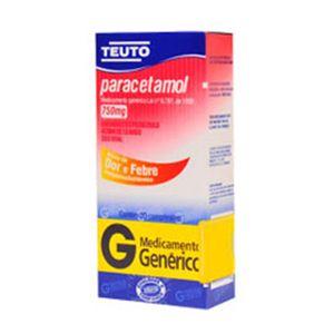 Paracetamol-750mg-20-comprimidos-revestidos
