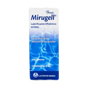 Mirugell-Colirio-5mL