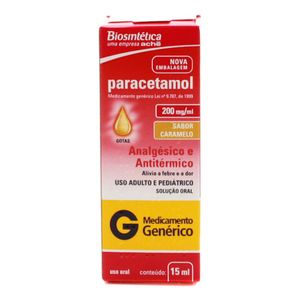 Paracetamol-200mg-Gotas-15mL