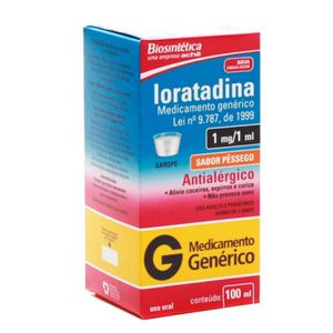 Loratadina-1mg-Frasco-100mL