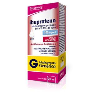 Ibuprofeno-100mg-Suspensao-Oral-20mL