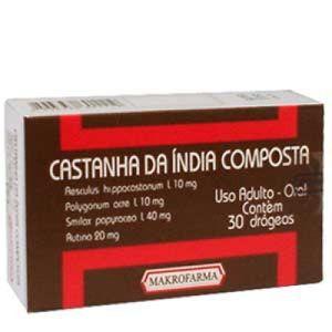 Castanha-da-India-Makrofarma-30-comprimidos