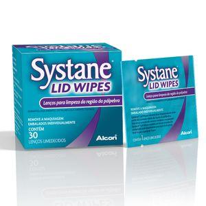 Systane-Lid-Wipes-30-lencos-umedecidos