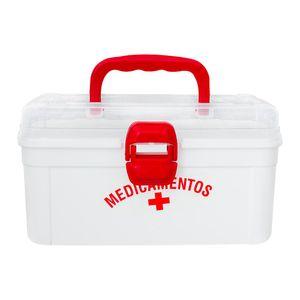 Frasqueira-de-Medicamentos-Media-137