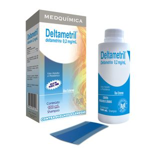 Deltametril-0-2mg-Shampoo-100ml