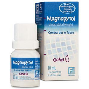 Magnopyrol-Gotas-10mL