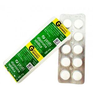 Dipirona-Sodica-500mg-10-comprimidos