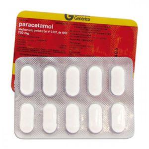 Paracetamol-750mg-10-comprimidos