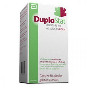 Duplostat-60-capsulas