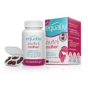 Equaliv-Nutri-Mulher-60-capsulas-gel