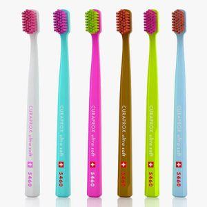 Escova-Dental-Curaprox-Adulto-Ultra-Macia-5460