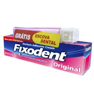 Fixodent-Creme-Dental-21g-Gratis-Escova-Dental