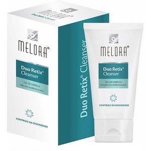 Gel-de-Limpeza-Melora-Duo-Retix-Cleanser-150g