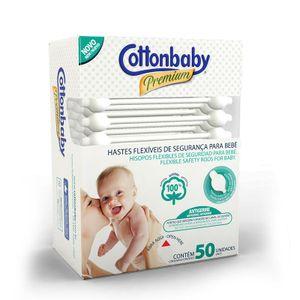 Hastes-Flexiveis-para-Bebe-Cottonbabt-Premium-50un