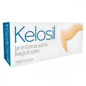Kelosil-Gel-Redutor-de-Cicatrizes-15g