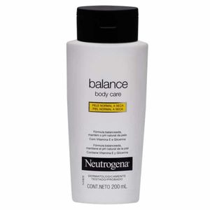 Neutrogena-Body-Care-Balance-200ml