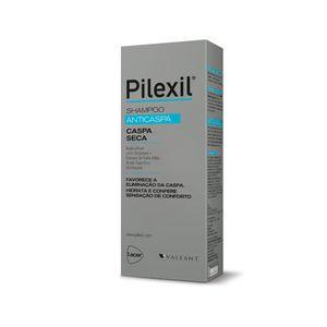 Pilexil-Shampoo-Anticaspa-Seca-150ml