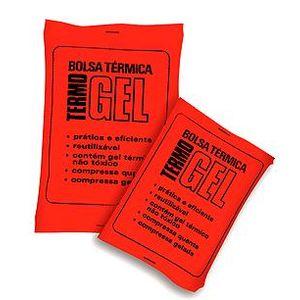 Bolsa-Termica-Termogel-Pequena-1630-300ml