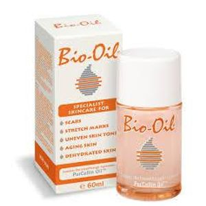 Bio-Oil-Oleo-Corporal-60ml