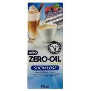 Adocante-Zero-Cal-Sucralose-100ml